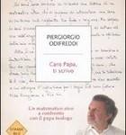 caro-papa-ti-scrivo-3140141