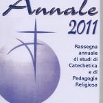 annale-2011