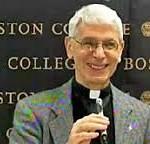 Padre Robert Imbelli