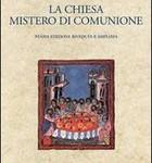 la-chiesa-mistero-di-comunione-3120057