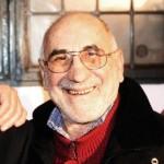 MORTO DON MAZZI,APRI' DISSENSO CATTOLICO