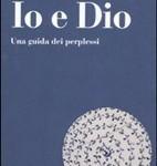 io_e_dio