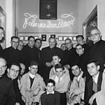 FilmineDonBoscoValdocco1957.jpg