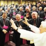 vescovi-cei