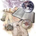 religione_integrazione