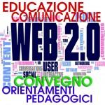 web2a