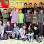 Scuola_Media02