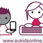 eukidsonline_rdax_260x182