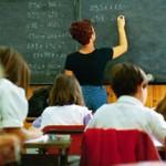 indagine-ocse-pisa-sulla-scuola-in-italia