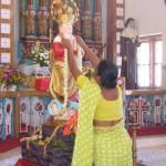 cristianesimo-india-ICONA