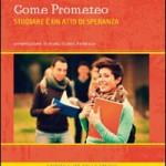 Come-prometeo1