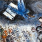 Chagall_Giobbe