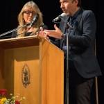 Pellegrinaggio universitari di Roma e del Lazio ad Assisi - 09.11.13