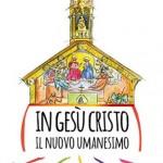 Logo_Firenze_IRC