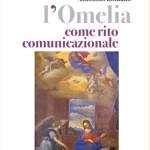 Omelia_come_rito