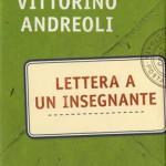 V_Andreoli_Lettera ad un insegnante