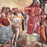 762px-Luca_signorelli_cappella_di_san_brizio_predica_e_punizione_dellanticristo_04-740x493