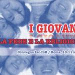 ConvegnoIRC. immagine