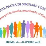 Logo-Roma-2018-1024x648_jpg_pagespeed_ce_3Cm0XkRVic