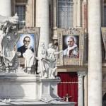 Canonization of Pope Paul VI