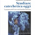 Studiare Catechetica oggi
