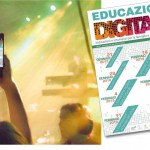 mooc-educazione-digitale-1024x638